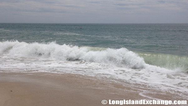Ocean Beach Shores