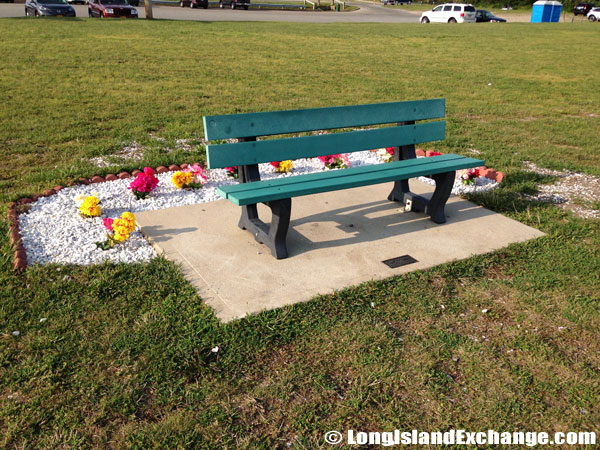 Richard L. Brooks Memorial Park