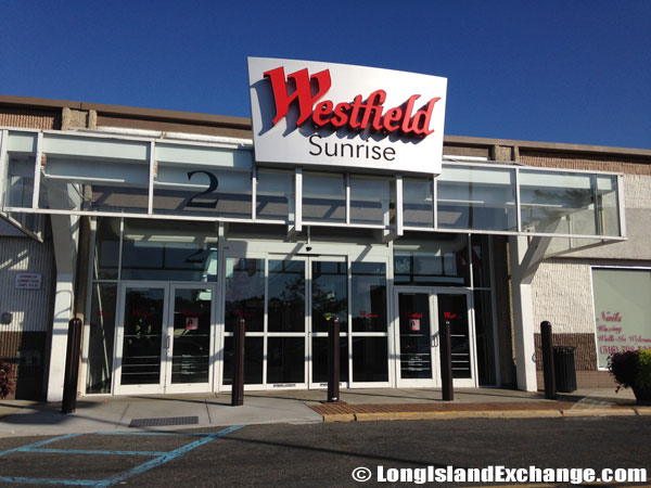 westfield sunrise 1 sunrise mall massapequa new york 11758 located