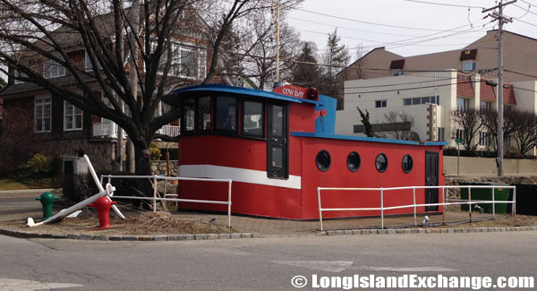 PortWashington_boat