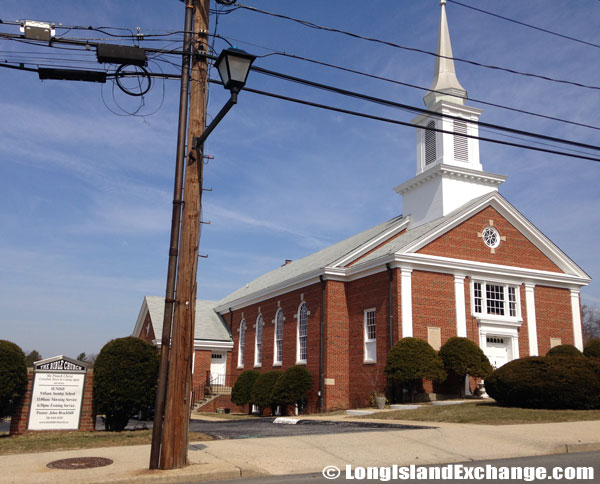 PortWashington_church