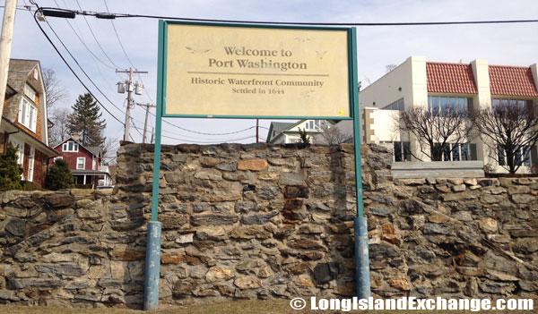 PortWashington_history