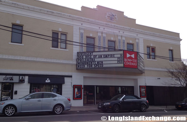 PortWashington_movie
