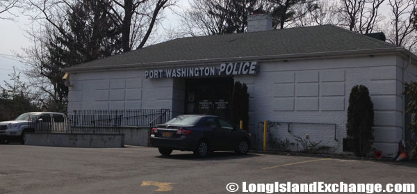 PortWashington_police