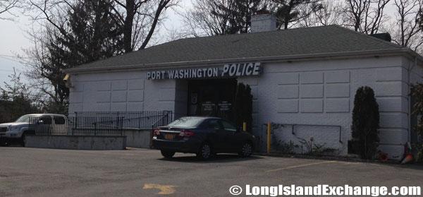 PortWashington_police