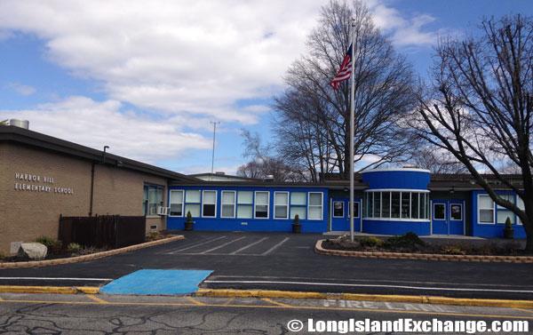 Harbor Hill Elementary School