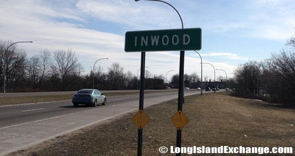 inwood_roadsign