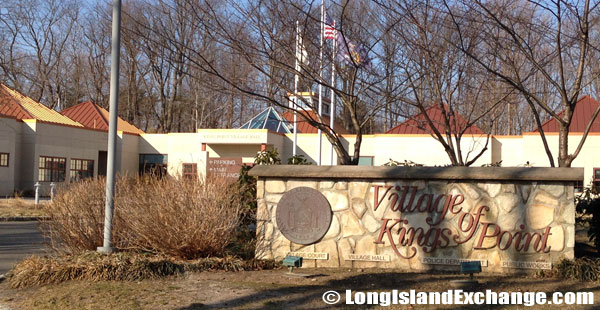 Village of Kings Point Offices