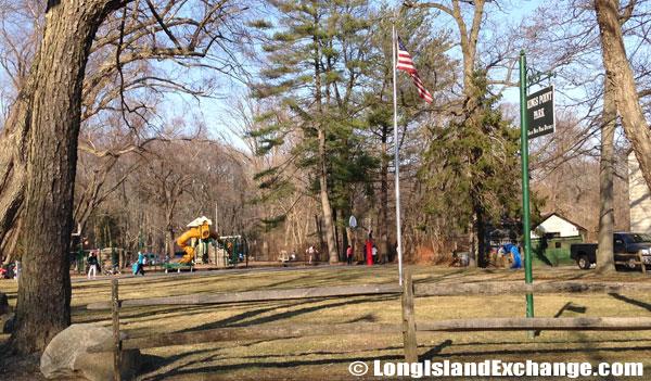 Kings Point Park