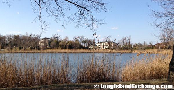 Kings Park Long Island Zip Code