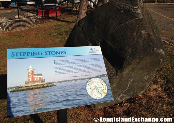 Steppingstone Park