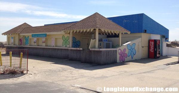 Malibu Beach Club Long Island The Best Beaches In World