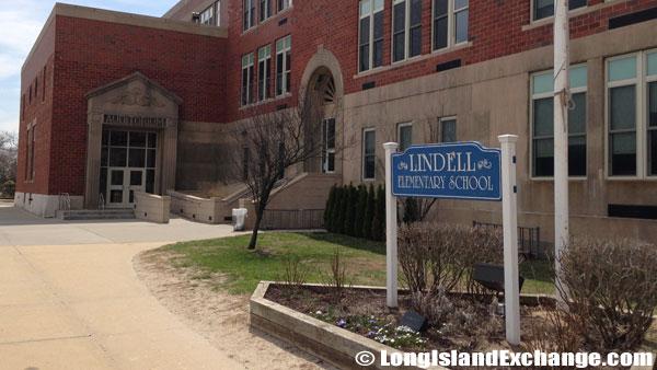 Lindell Elementary School