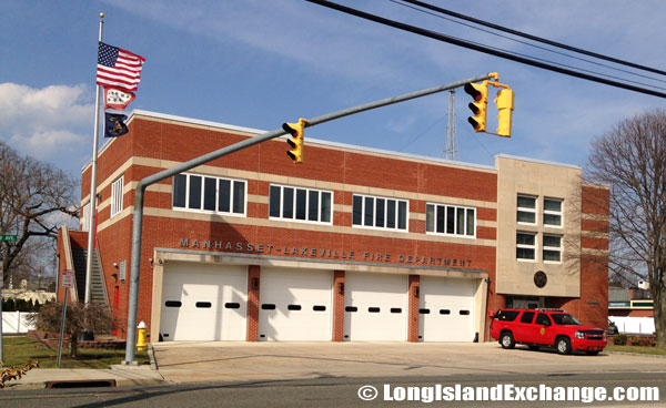 manhasset_firedepartment
