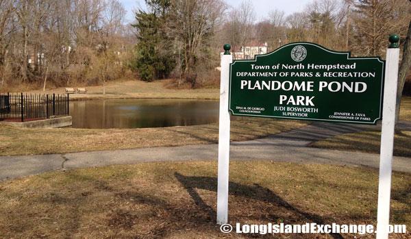 plandome_pond