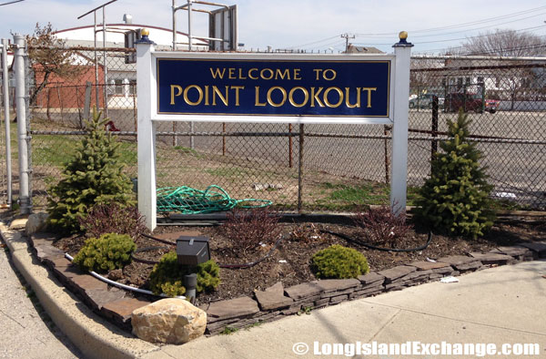 Point Lookout New York