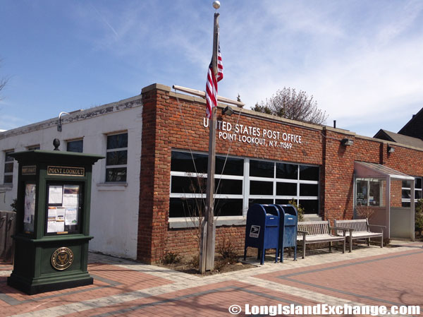 pointlookout4