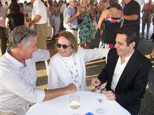 Actor_Mario_Cantone