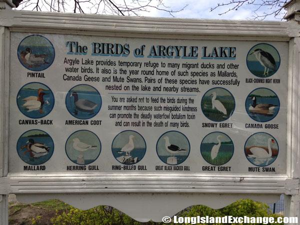 Argyle_Lake3