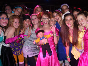 Awesome_80s_prom