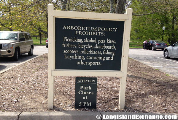Bayard_Cutting_Arboretum3