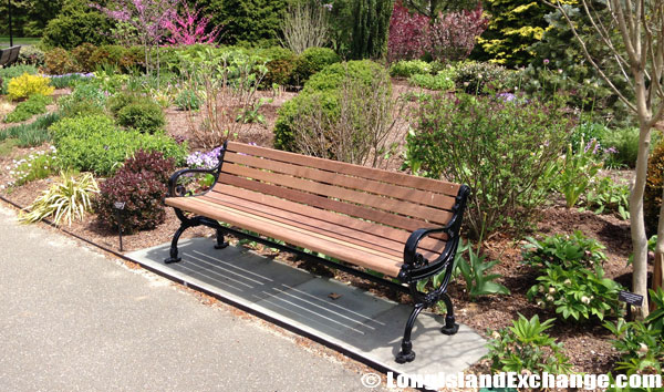 Bayard_Cutting_Arboretum4