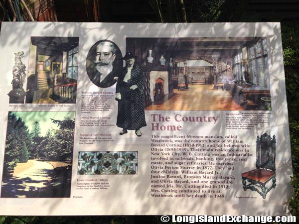 Bayard_Cutting_Arboretum92