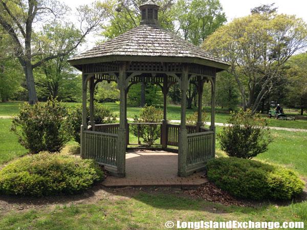Bayard_Cutting_Arboretum955