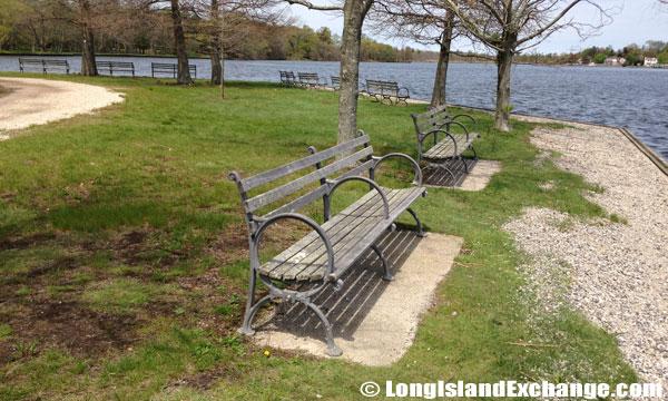 Bayard_Cutting_Arboretum97
