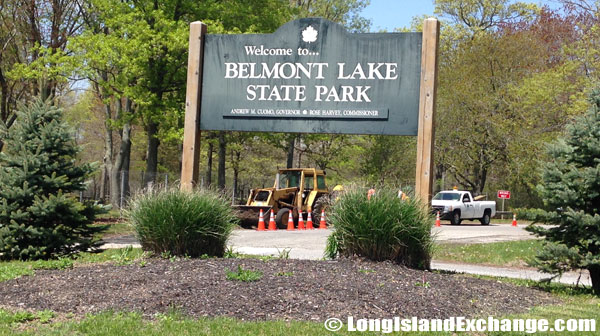 Belmont_State_Park1