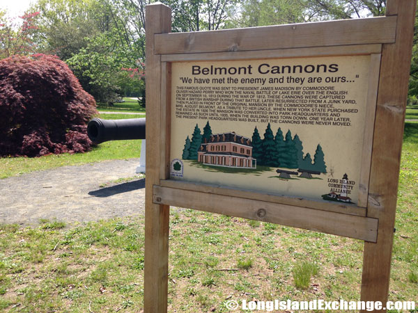 Belmont_State_Park91