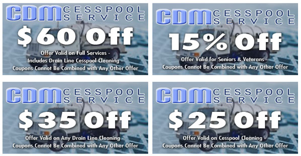 CDM_coupons