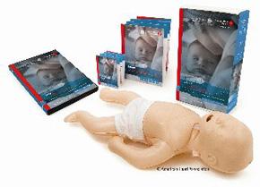 CPR-BABYGIFT