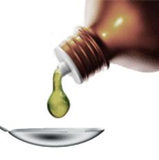 Cough-Medicine