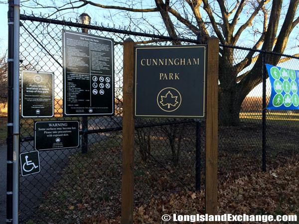 Cunningham_Park