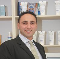 Dr-Rokhsar