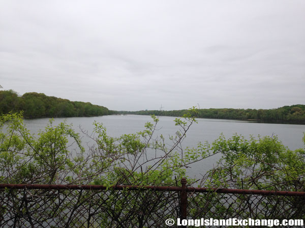 Hempstead Lake