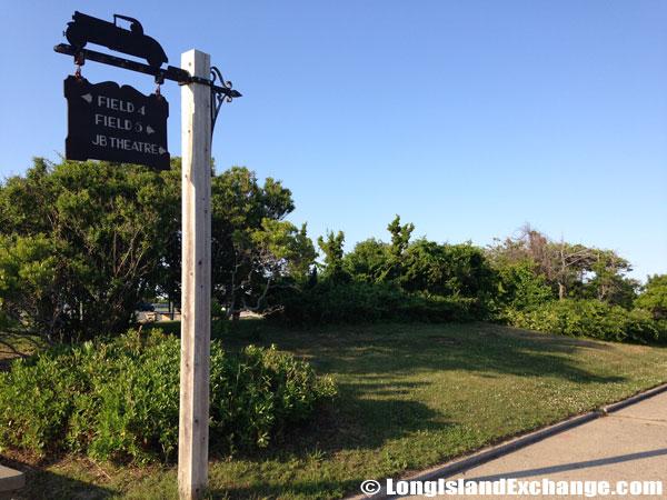 Jones beach state park - Long island swim school garden city ...