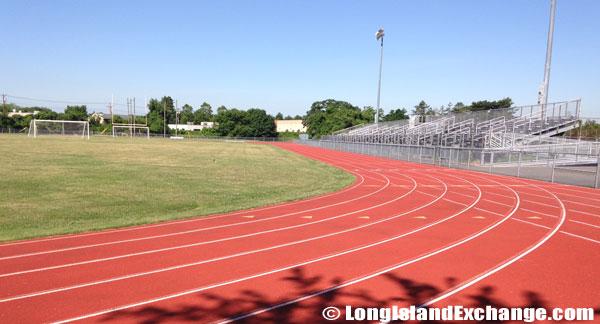 Matthew Wilensky Athletic Field