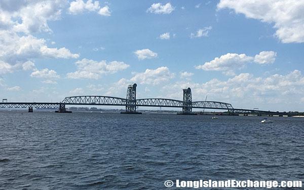 Marine Parkway Gil Hodges Memorial Bridge