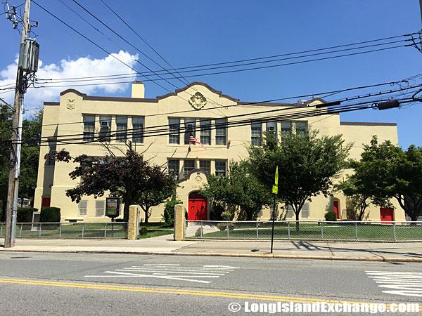 Public School 94
