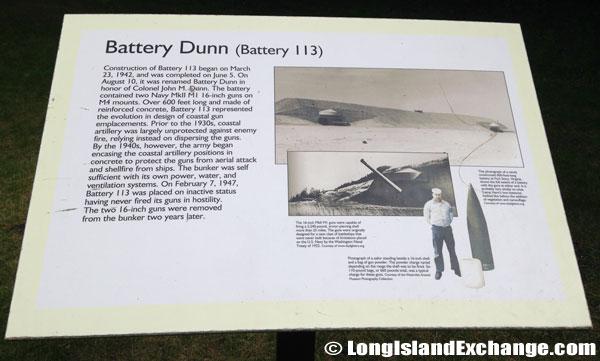 Battery 13