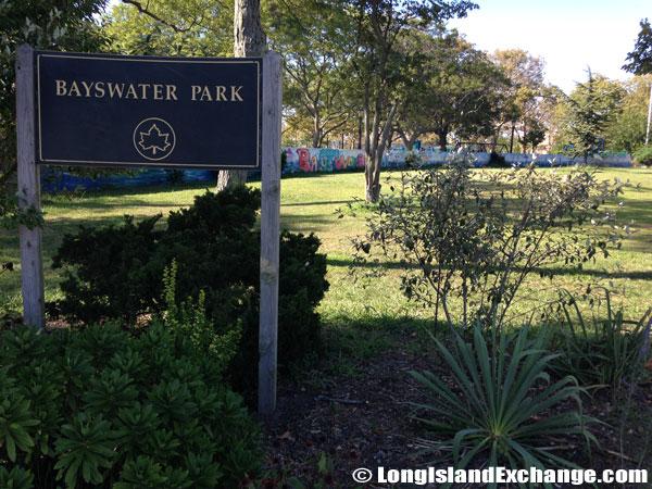 Bayswater Community Park