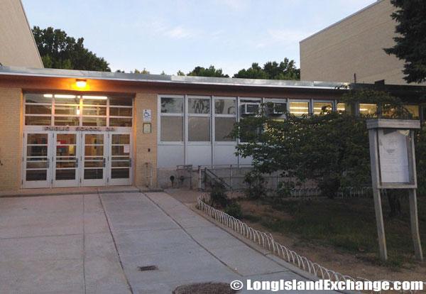 Carl Ullman School