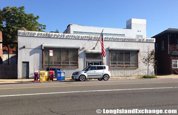 Little Neck Post Office