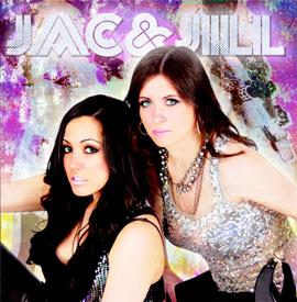 JacJillAlbumCover