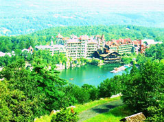 Mohonk_Mountian_House1