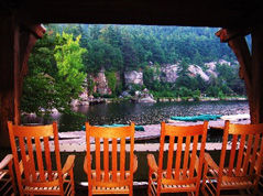Mohonk_Mountian_House2