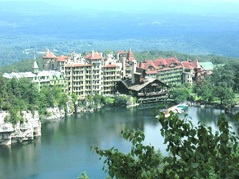 Mohonk_Mountian_House4