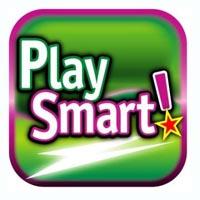 Play-Smart